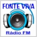 Rádio Fonte Viva 104.9 FM