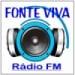 Rádio Fonte Viva 104.9 FM