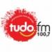 Radio Tudo 100.7 FM