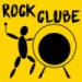 Rock Clube