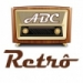 Rádio Retro ABC