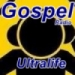 Gospel Ultra Life