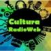 Cultura RádioWeb