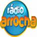 Arrocha