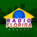 Radio Florida Brazil