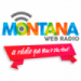 Montana Web Rádio