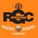Rádio Gospel Campinas