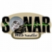 Sonar Web Rock