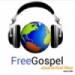 Free Gospel