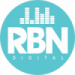 Rádio RBN Digital