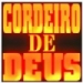 Rádio Cordeiro de Deus