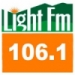 Rádio Light 106.1 FM