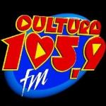 R�dio Cultura 105.9 FM