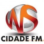 R�dio Cidade 90.5 FM