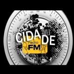R�dio Cidade 87.9 FM