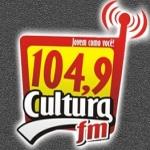 R�dio Cultura 104.9 FM