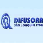 Rádio Difusora 1530 AM