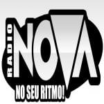R�dio Nova 106.1 FM