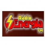 R�dio Energia 106.9 FM