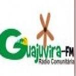 Rádio Guajuvira 103.7 FM