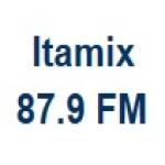 Rádio Itamix 87.9 FM