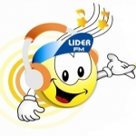 R�dio L�der 98.5 FM
