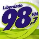 Rádio Liberdade 98 FM