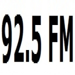 Rádio Mais 92.5 FM