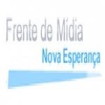 R�dio Nova Esperan�a 104.9 FM
