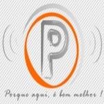 R�dio Portal 91.3 FM