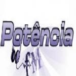 R�dio Pot�ncia 104.9 FM