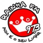 R�dio Rainha 97.3 FM
