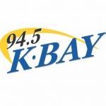 KBAY 94.5 FM