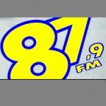 R�dio Sol 87.9 FM