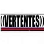 Rádio Vertentes 104.9 FM