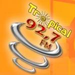 Rádio Tropical 92.7 FM