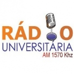 Rádio Unifei 1570 AM