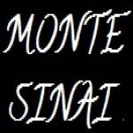 Rádio Monte Sinai 106.5 FM