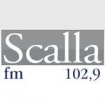 Scalla 102.9 FM Instrumental