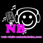 Rádio Na Balada FM