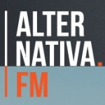 Radio Alternativa.fm