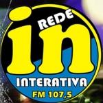 Rede Interativa 107.5 FM