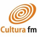 R�dio Cultura 107.9 FM