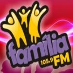 Rádio Família 105.9 FM