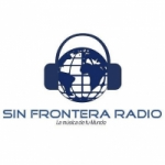 Radio Sin Frontera