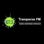Radio Tranqueras 107.3 FM