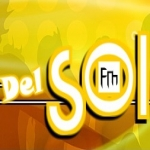 Radio Del Sol Viale 89.9 FM
