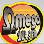 R�dio �mega 104.9 FM