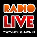 R�dio Live