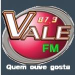 R�dio Vale 87.9 FM